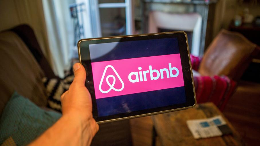 airbnb amende record pour une locataire qui sous louait son logement parisien. Black Bedroom Furniture Sets. Home Design Ideas