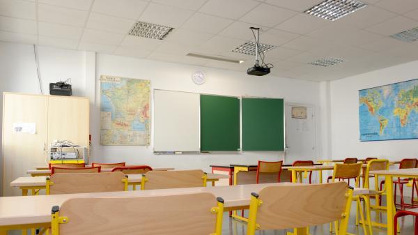 nouvel ordre mondial   École : les syndicats s'opposent aux nouvelles évaluations en CP