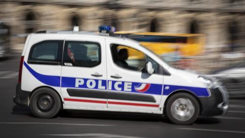 """Ce que l'on sait de l'appel à """"la purge"""" contre les policiers relayé sur les réseaux sociaux"""