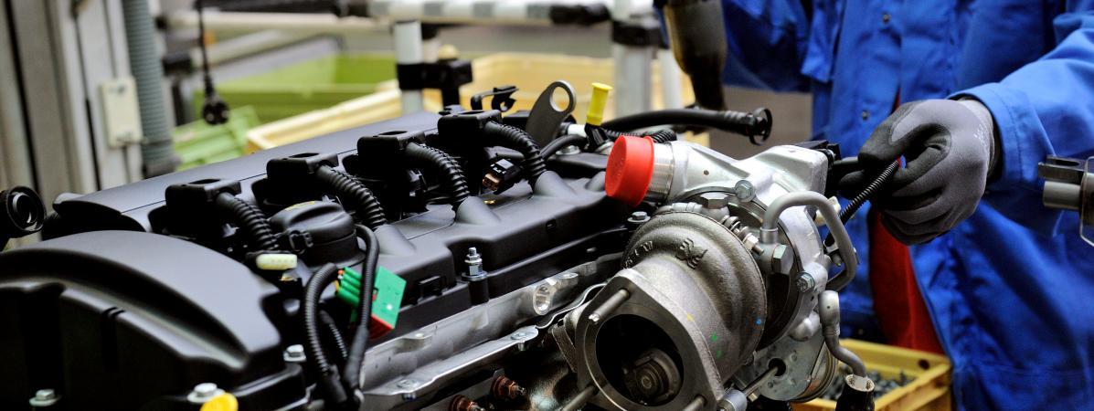 Automobile : troquer son moteur thermique contre un moteur