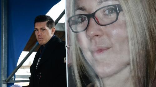 La justice rejette la deuxième demande de remise en liberté de Jonathann Daval