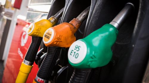Prix des carburants: 78% des Français soutiennent l'appel au blocage des routes le 17 novembre