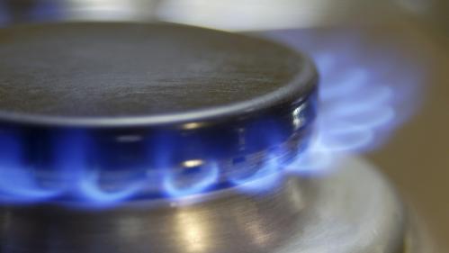 Hausse du prix du gaz, prime d'activité revalorisée, début de la trêve hivernale... Ce qui change au 1er novembre