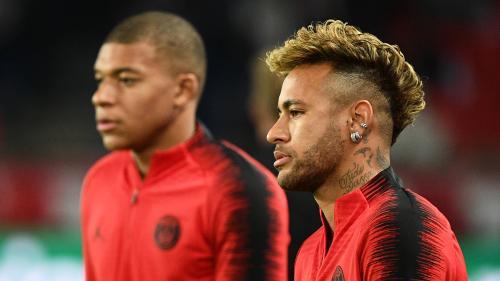 """""""Football Leaks"""" : le PSG a bénéficié d'un """"dopage financier"""", """"couvert"""" par l'UEFA, affirme Mediapart"""