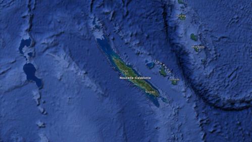 VIDEO. Avant le référendum d'indépendance en Nouvelle-Calédonie, on révise l'histoire de l'archipel en dessins