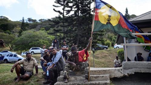 """Les habitants de Nouvelle-Calédonie ont dit """"non"""" à l'indépendance : 5 choses à retenir sur le référendum de dimanche"""