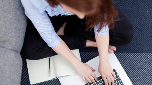 Démarches en ligne : des aides vraiment efficaces ?