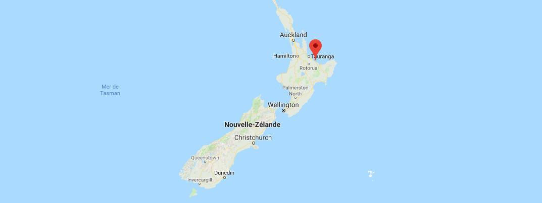 Dunedin en ligne rencontres