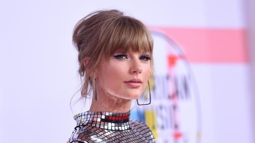 Midterms 2018 : le candidat qu'avait défendu la chanteuse Taylor Swift a finalement perdu