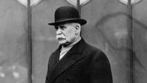 BLOG. Philippe Pétain, un maréchal bien encombrant