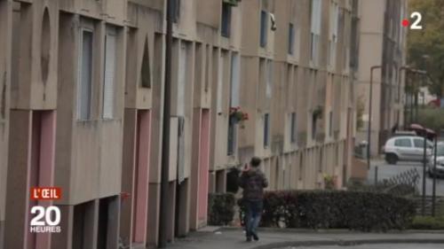 Emmanuel Macron promet de rouvrir les services publics dans les quartiers. Le mouvement est-il enclenché ?