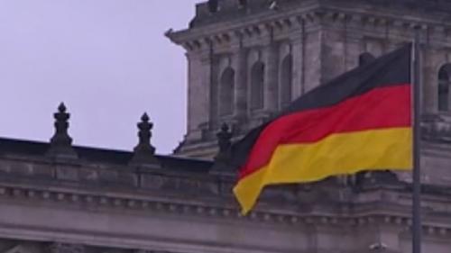 Allemagne : le manque de main-d'œuvre fait tourner le pays au ralenti