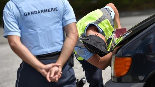 Vaucluse : flashé à 130 km/h au lieu de 80, ce maire roulait depuis dix ans sans permis Nouvel Ordre Mondial, Nouvel Ordre Mondial Actualit�, Nouvel Ordre Mondial illuminati