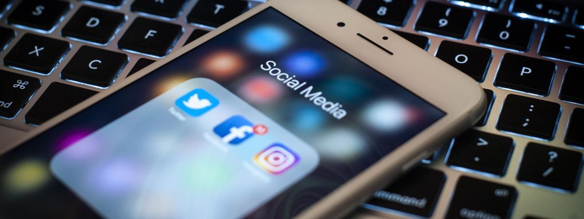 Surveillance des réseaux sociaux pour lutter contre la fraude fiscale : quatre questions sur l'expérimentation