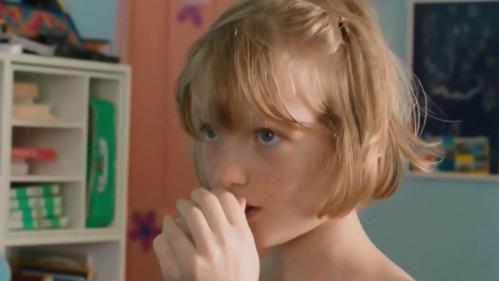 """Cinéma : """"Les Chatouilles"""", un film sur la pédophilie tiré d'une histoire vraie"""