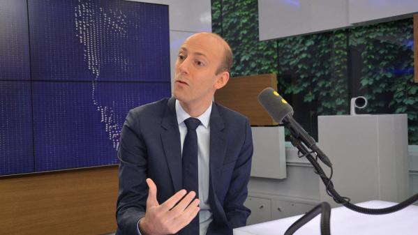 Les candidats aux municipales ralliés à la majorité présidentielle obligés de soutenir la liste LREM aux européennes?