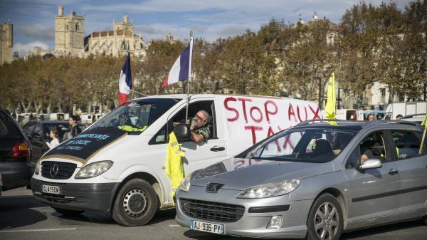 Les mesures du gouvernement vont-elles apaiser les Français ?