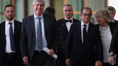 Contre-faits. Un complot mondial est-il en train de se préparer contre les finances italiennes ?