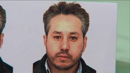 Besançon : le mari de Razia, principal suspect du meurtre de sa femme, a accepté l'extradition vers la France