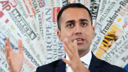 Malgré la pression de Bruxelles, l'Italie refuse de modifier son budget