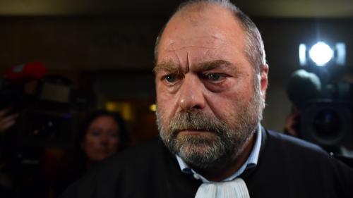 Georges Tron acquitté : la détresse des plaignantes