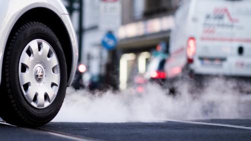 Carburants : à quel point le diesel est-il nocif pour notre santé et notre planète ?