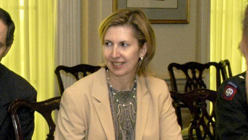 Etats-Unis : une conseillère de Donald Trump limogée après avoir été critiquée par Melania Trump