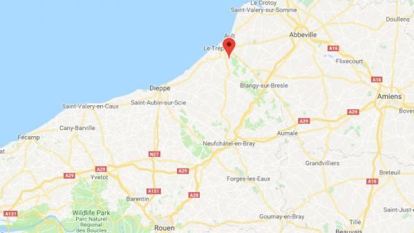 Seine-Maritime : un appel aux dons sur Facebook, lancé par les parents d'une fillette malade, soupçonné d'être une escroquerie