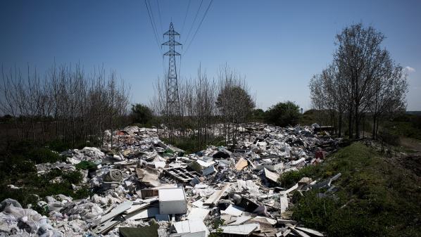 Pollution : des défis planétaires pour éveiller les consciences