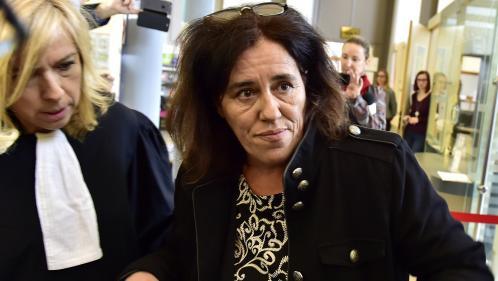 DIRECT. Procès Séréna : l'avocat général requiert huit ans de prison ferme contre la mère de la fillette
