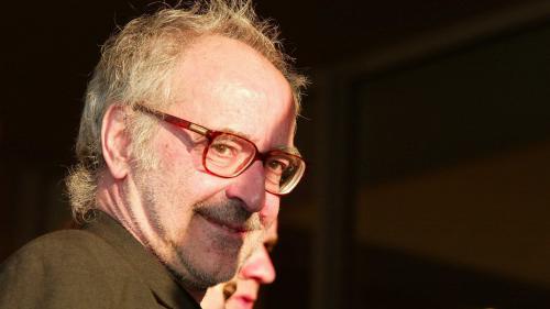 Jean-Luc Godard décline une invitation en Russie en soutien au cinéaste emprisonné, Oleg Sentsov