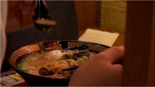 nouvel ordre mondial | New York : un restaurant pour dîner exclusivement seul