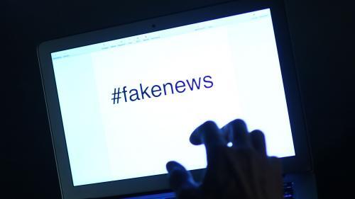 """BLOG. Les fake news ne datent pas des """"gilets jaunes"""" ou de Donald Trump, elles existaient déjà au temps des pharaons (et elles ont bien prospéré depuis)"""