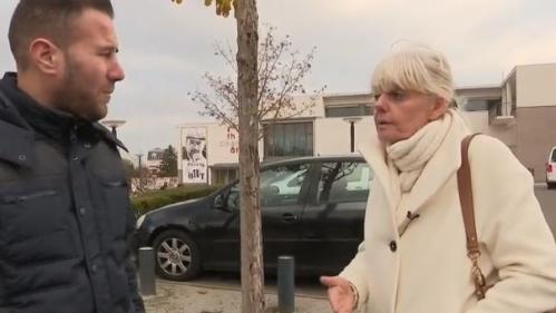 Yvelines : le quotidien difficile de madame le maire