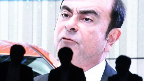 """Arrestation de Carlos Ghosn : on vous explique pourquoi cette affaire est qualifiée de """"coup d'Etat"""" de Nissan"""