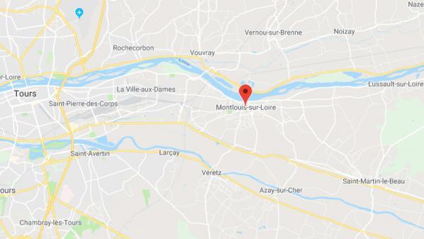 Insulté sur Twitter pour avoir prétendument augmenté la taxe d'habitation, un maire d'Indre-et-Loire porte plainte