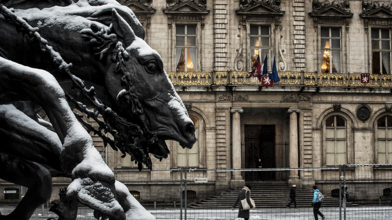 Tourisme : la France, première destination des Français