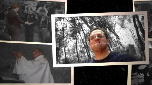 """RECIT. """"Je l'ai cru"""" : comment un prêtre pédophile du diocèse de Lyon a échappé à la justice pendant 30 ans"""