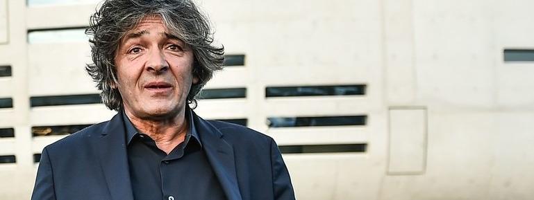 L Architecte Rudy Ricciotti Condamne A Payer 150 000 Euros D Amende Pour Travail Dissimule Dans Sa Villa De Cassis