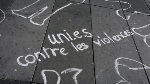 Bordeaux : agressions de femmes sur le campus
