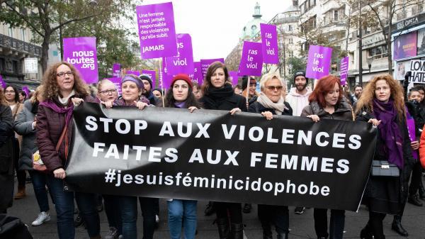nouvel ordre mondial   Violences sexuelles : une plateforme de signalement en ligne va être lancée, annonce le Premier ministre