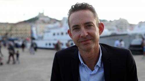 """Fabien Roussel élu à la tête du PCF : """"On a besoin que cette voix d'une France qui souffre soit représentée"""" estime Ian Brossat"""