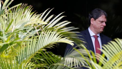 Conférence pour le climat: le Brésil renonce à accueillir la COP25 en 2019