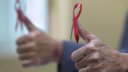 """TRIBUNE. """"Monsieur Macron, vaincre le sida en une génération dépend de vous"""" : dix ONG lancent une pétition pour interpeller les chefs d'Etat"""