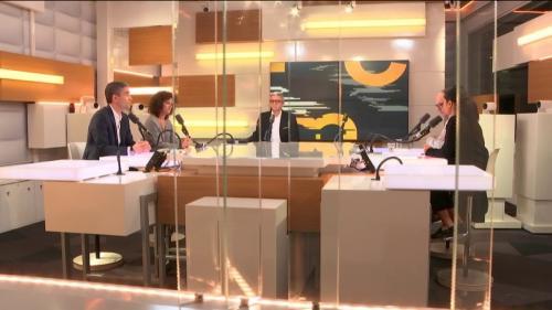 """Les """"gilets jaunes"""", la proposition de loi anti-fessée, les élections européennes... Les informés du 29 novembre"""