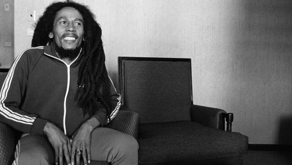 Le reggae jamaïcain désormais inscrit sur la liste du patrimoine culturel de l'Humanité