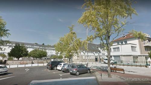Cantal : un adolescent de 16 ans retrouvé mort dans son lycée à Aurillac