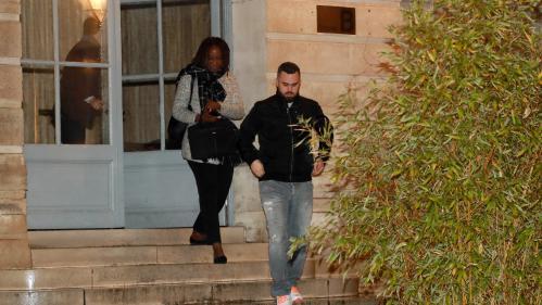"""""""Gilets jaunes"""" : qui participera à la réunion prévue à Matignon vendredi ?"""