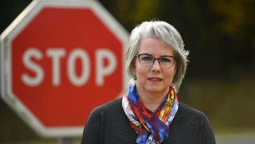 """Pourquoi les membres du collectif des """"gilets jaunes libres"""" refusent de se rendre à la réunion avec le Premier ministre"""