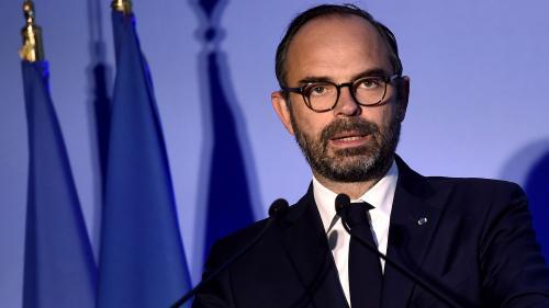 """""""Gilets jaunes"""" : trois questions sur les consultations politiques lancées par Edouard Philippe lundi"""